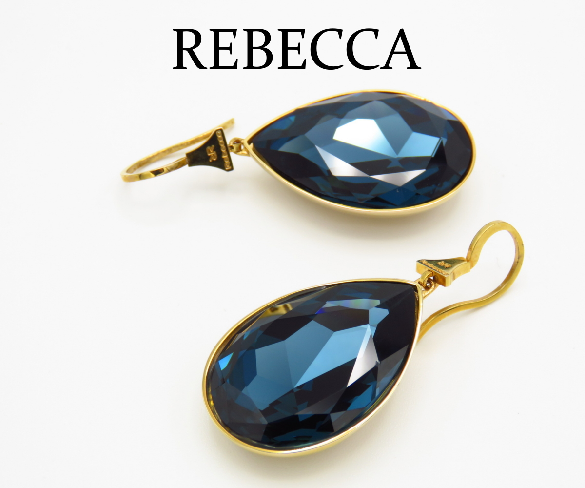 Rebecca Outlet